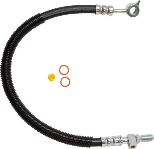 Power Steering Pressure Line Hose Assembly-Pressure Line Assembly Gates 363040