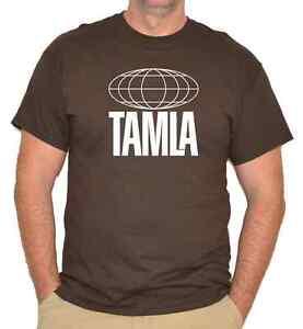 TAMLA-MOTOWN-ARETHA-FRANKLIN-NORTHERN-SOUL-FUN-T-SHIRT