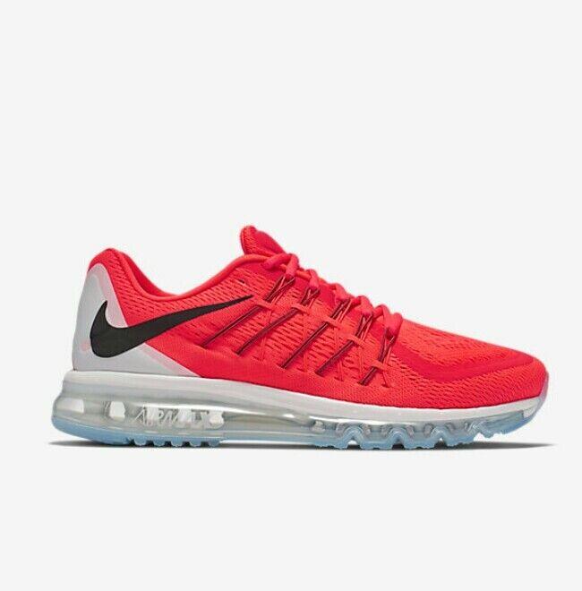 Nike Nike Nike Air Max 2015 - 698902 600 8e1b02