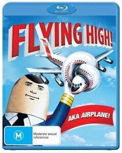 Flying-High-1980-Blu-Ray-Robert-Hays-Julie-Hagerty-Lloyd-Bridges-Leslie-Nielso