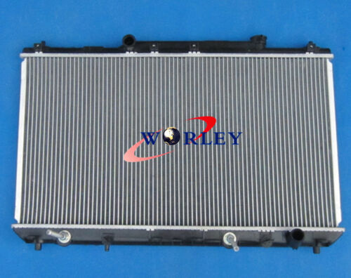 For Toyota Camry Radiator 2.2 L4 1997 1998 1999 2000 2001 #1909