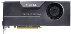 Details about Nvidia GeForce GTX 760 2GB for Apple Mac Pro Flashed 680 7950  Mojave Supported