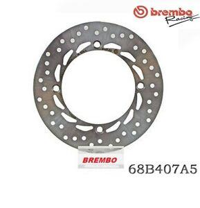 DISCO FRENO ANTERIORE BREMBO 68B407A5 HONDA XR L 650 1998 1999 2000 2001 2002
