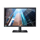 Samsung S24e450bl 23.6 LED LCD Monitor Resolution 1920 X 1080 Full HD