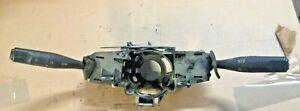 FIAT-SCUDO-DISPATCH-EXPERT-INDICATOR-amp-WIPER-STALKS-WARRANTY-FREE-P-amp-P-BX38-5587