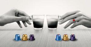 GENUINE-NESPRESSO-original-COFFEE-CAPSULES-decaf-or-orginal