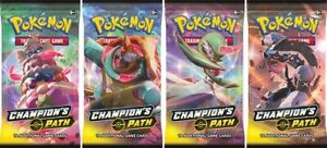 Pokemon-Champions-Path-Booster-Pack-1-Pack-Preorder-Buy-10-amp-Get-1-Free