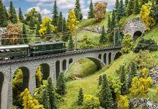 Faller 222597 Viadukt-Set Val Tuoi