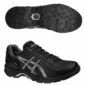 Details about Asics Gel FujiFreeze 3 GTX Gore Tex Women's Trail Running Shoes