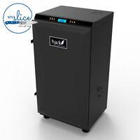 Hark Digital Electric Smoker - Hk0514 - Smoking / Ribs / Jerky / Drying