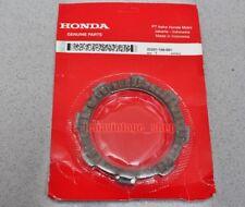 Genuine Honda 22543-PAX-003 Clutch Plate