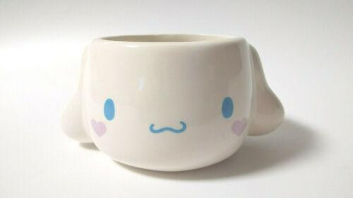 Cinnamoroll Caffe Kyoto Mug SANRIO Limited Rare Cute Small Size