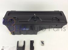 2015 2016 2017 Ford F-150 Lockable Pivot Storage Bed Box Left Driver Side new OE