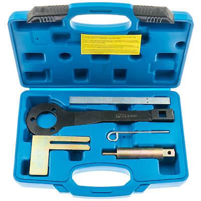 Motor Einstell Steuerkettenwechsel Werkzeug Satz für BMW 318i 316i E46 120i E87