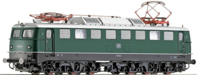dig//mfx Sound Märklin H0 Regio-Express aus 29479 mit BR245 2 Doppelstockw.