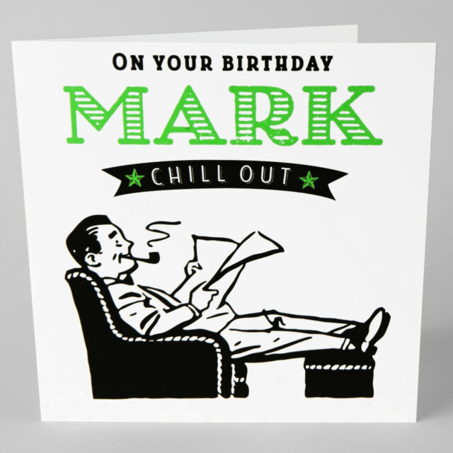 Piano Personalised Birthday Greetings Card