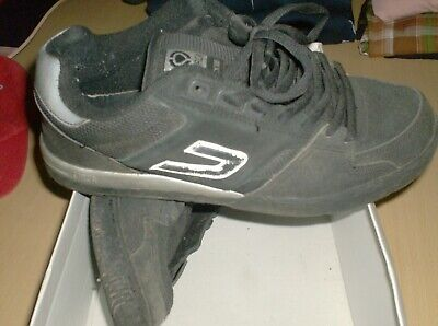 skateboard shoes vintage circa cx708 sample used size 9 used collectors   eBay
