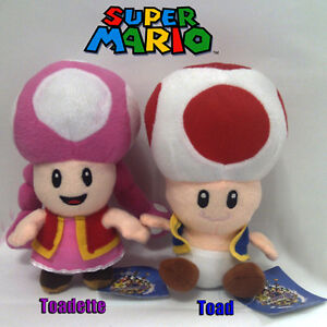 nintendo 6 soft toy - photo #29