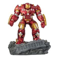 Avengers Age of Ultron HULKBUSTER 8-Inch RESIN PAPERWEIGHT Monogram_68254_NRFB