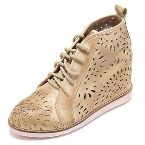 7a7060fdd79a Image is loading 3245I-sneakers-zeppe-donna-JEFFREY-CAMPBELL-aversa-scarpe-