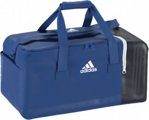 Bs4743 Sac En Bleu L'équipe Tiro Adidas Détails Sur De L PwOk8n0X