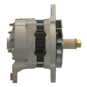 image is loading high-output-alternator-fits-delco-22si-1-wire-