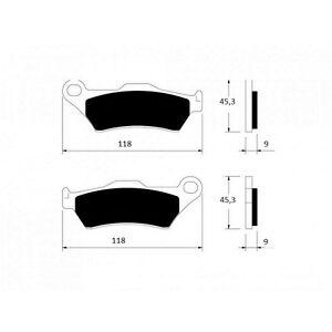 Game-tablets-brake-front-Kymco-Superdink-125-10-16
