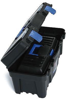 Werkzeugkiste, Werkzeugkasten, Werkzeugkoffer, Setbox