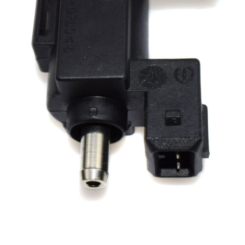 For Volvo xc90 xc70 v70 c70 s60 s80 Turbo Solenoid Valve boost control 30670448