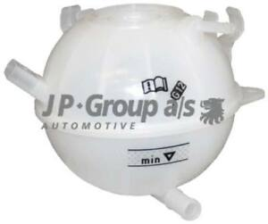 Bocal-Vase-expansion-JP-GROUP-AUDI-TT-Roadster-2-0-TDI-quattro-170-CH