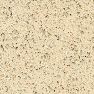 Sample Champagne Granite Worktops | eBay