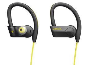 Jabra-Sport-Pace-Wireless-Yellow