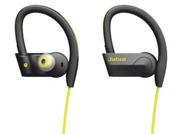 Jabra Wireless Bluetooth Earbuds Headphones