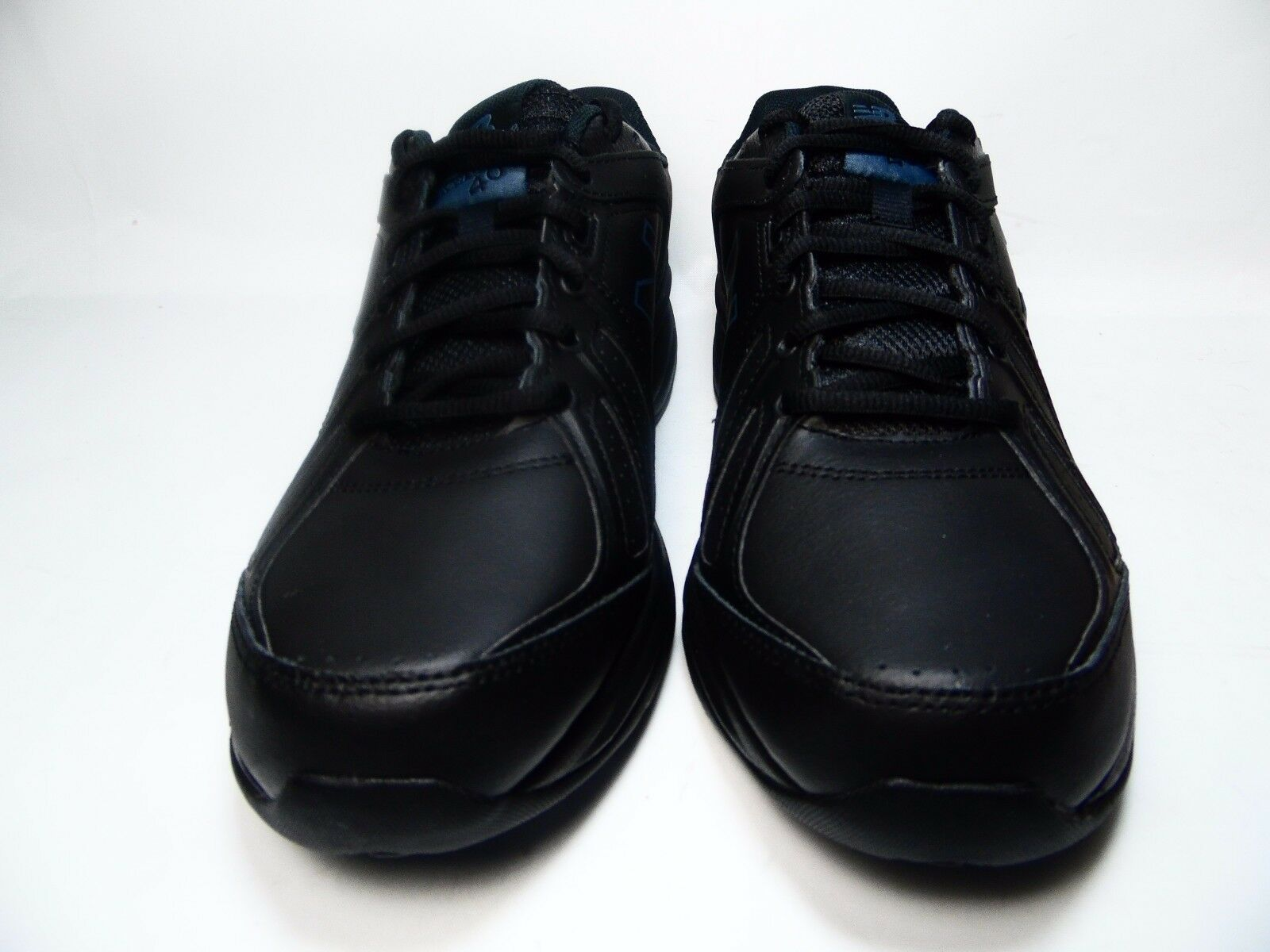New cross Balance hombres s mx409v3 cross New trainers Negro comodo 2da5c6