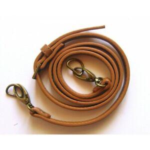 Anse-de-adjustable-shoulder-bag-faux-leather-1-4x115-124cm-Camel