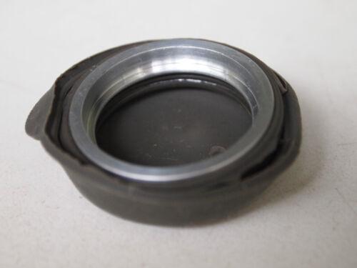 eye rubber Zeiss BW 8x30 Fernglas Augen Gummi Schutzkappe für das Hensoldt