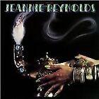 Jeannie Reynolds - One Wish (2012)