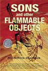 Sons and Other Flammable Objects: A Novel by Porochista Khakpour (Paperback, 2008)