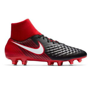 95ee571c1ff Details about Nike Magista Onda DF Mens FG Football Boots UK 12 US 13 EUR  47.5 CM 31 REF 4515