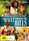 A Waltz Through The Hills (DVD, 2015)