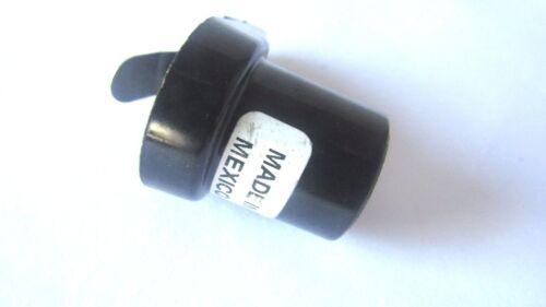 DR-308 STANDARD 53-62 CHEVROLET LIGHT TRUCK  GMC DISTRIBUTOR ROTOR NEW VINTAGE