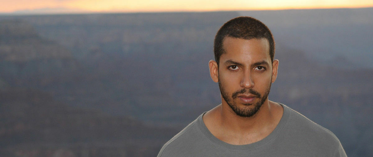 David Blaine Live Tickets (Rescheduled from June 24)