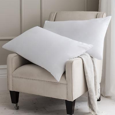 Silentnight Bounce Back Pillows - 2 / 4 / 6 Pack