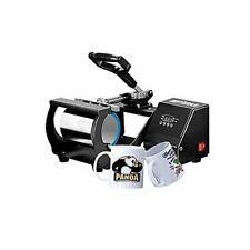 Mug Heat Press For Mugs Heat Press Machine Cup Heat Transfer Sublimation 11oz