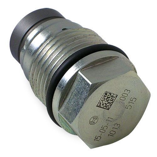 1252 Bosch OEM Pressure Relief Valve For 07.5-17 6.7L Dodge Cummins