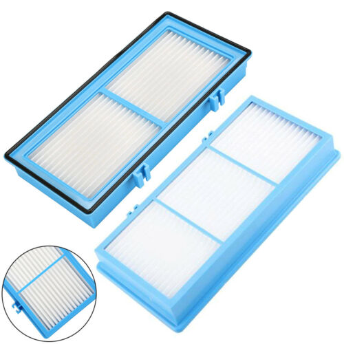 A pair HEPA Filter For Holmes AER1 Total Air HAPF30AT Purifier HAP242-NUC NEW