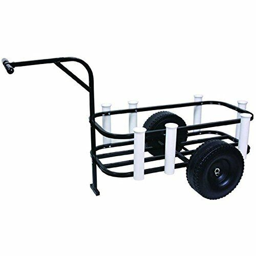 Sea Striker  Beach Cart Wide Surface Tires  brand