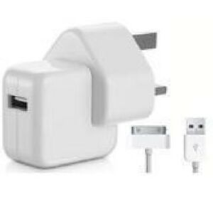 New-Mains-Wall-Charger-For-Apple-Ipad-1-2-3-iPhone-3-3G-4-4S-iPod-2-3-4-Cable
