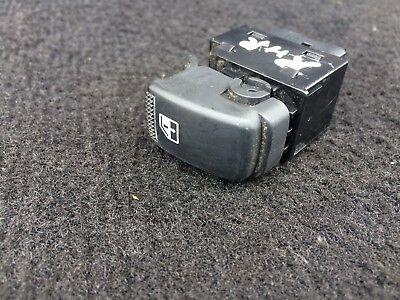 Kia Sedona Rear Fog Light Switch In Black,From Sedona Gary Breaking
