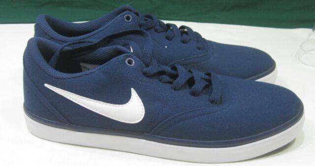 outlet store huge sale best online 843896 400 Nike SB Skateboarding Shoes MEN Size 8-9 (ONE SIZE DIFFERENCE)